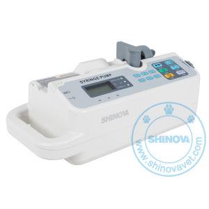 Vet Syringe Pump (Syli 500V) pictures & photos
