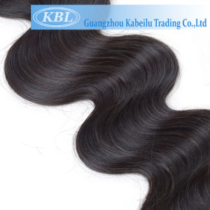No Shedding Indian Human Hair Hot Selling pictures & photos