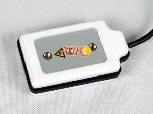 14 Pads Portable Laser Lipo Body Liposuction Machine pictures & photos