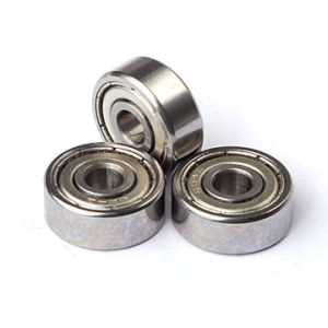 603zz, 603-2RS Electric Tools Bearing