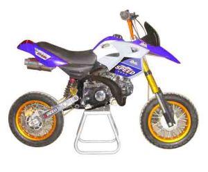 Dirt Bike (ZLDB-07 )