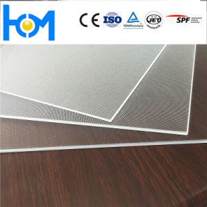 Low Iron Solar Panel Glass/ Supplier of Trina Solar & Ja Solar pictures & photos