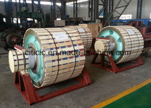 Support Rollers for Rotary Kiln and Rotary Dryer pictures & photos