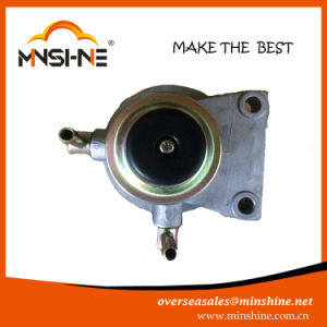 Oil Pump Water Pump Filter pictures & photos
