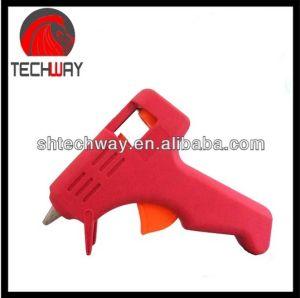 Hair Extension Industrial Hot Melt Glue Gun pictures & photos
