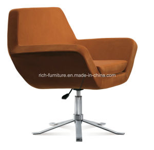 Excellent Quality Modern Club Salon Bar Swivel Chair pictures & photos
