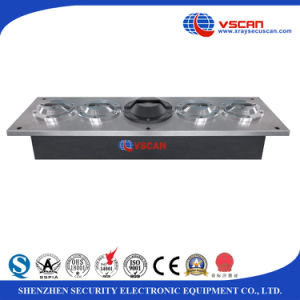 Under Vehicle Security Monitoring Device for Gymnasium, Government pictures & photos