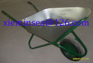 Russian Wheelbarrow Wb8801 pictures & photos