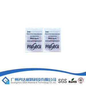 RF Label 8.2MHz EAS RF Soft Label Online pictures & photos
