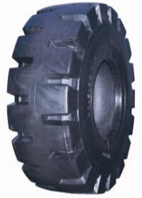 Top Trust Brand OTR Tyre 26.5-25 L5 Used for Mine pictures & photos