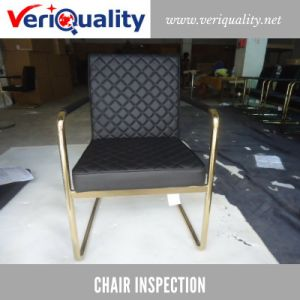 Reliable Quality Control Inspection Service for Chair at Guangzhou, Guangdong pictures & photos