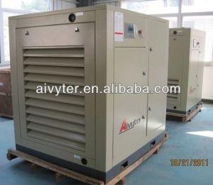 Atlas Copco Air Screw Compressor and Aivyter Compressor