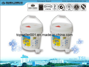 Bucket Detergent Washing Powder Supplier pictures & photos