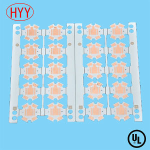 High Quality &Cheap Pirce PCB Board for Electronic Products pictures & photos
