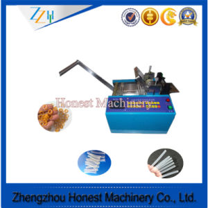 Hot Sale PVC Cutting Machine pictures & photos