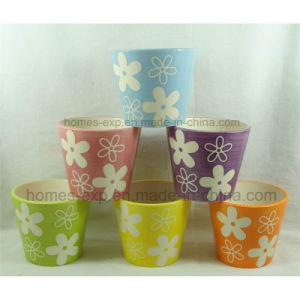Fashion Styles Home Decorations Ceramics Graden Flower Pots