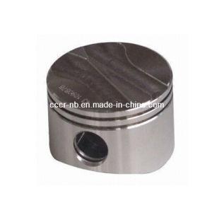Piston for Bitzer Compressor pictures & photos
