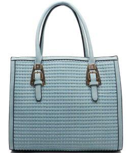Fashion Ladies Designer Handbags Fashion Designer Handbags Vintage Brand Handbags Sales pictures & photos