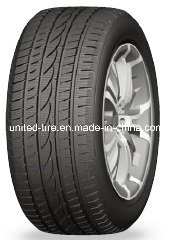 Car Tire Used for All Season Performance Touring pictures & photos