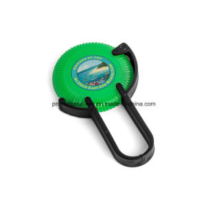 Promotional Pea Shooter Outdoor Sports for Promotion pictures & photos