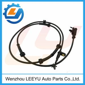 Auto Parts ABS Wheel Speed Sensor for Nissan 47910jk000 pictures & photos