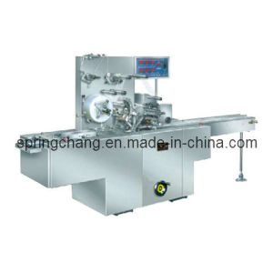 Transparent Membrane Computer Automatic Packaging Machine (GBZ-130C) pictures & photos