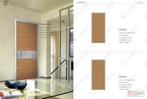 Custom Entry Door pictures & photos