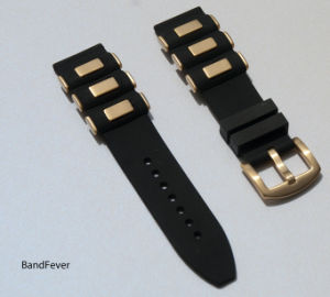 Rubber Band (TBRB-01)