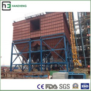 Blowing Dust Collector-House Duster-Industral Dust Collector
