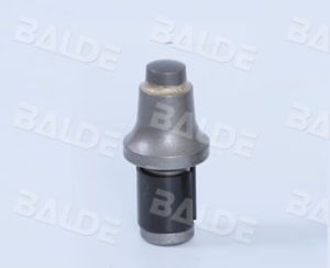 Kennametal Carbide Tipped Scarifier Blade Bit for Snow Removal (C855HD) pictures & photos