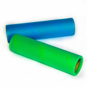 Low Price Paper Core Tube for Nylon DTY pictures & photos