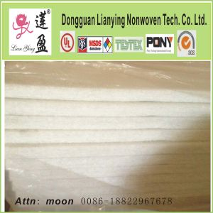 Fire Resistant Mattress Hardness Padding pictures & photos
