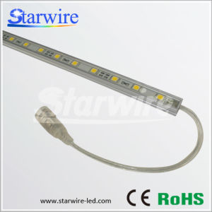 LED Light Bar Waterproof pictures & photos