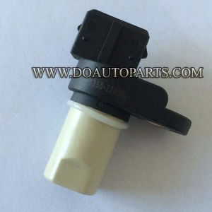 Camshaft Position Sensor 39350-22600 for Hyundai Accent pictures & photos