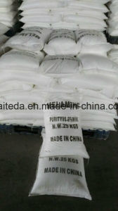 Melamine 99.8% Powder Professional Supplier pictures & photos