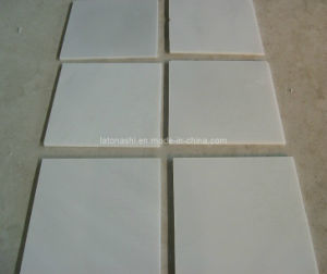 Cheap Polished Amasya Beige Marble Tile for Floor and Wall pictures & photos