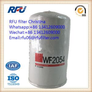 Wf2054 High Quality Fuel Filter for Fleetguard (WF2054) pictures & photos