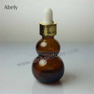Hot-Selling Designer Tiny Oil Bottles Cute pictures & photos
