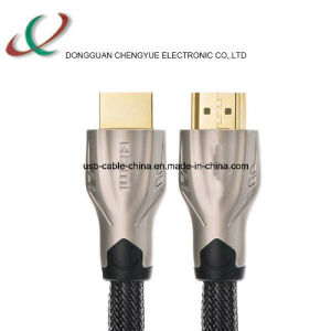 OEM High Speed 1080P Am/Am HDMI Cable