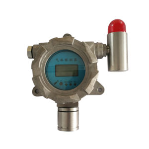 Durable Nitric Monoxide Gas Monitor with High Precision pictures & photos