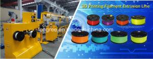 3D Printer ABS/PLA Filament Extrusion Machine 3D Filament Extruder Machine pictures & photos