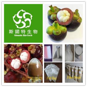 Mangosteen Extract, Alpha-Mangostin 10% 20% 30% (HPLC)