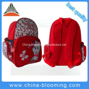 School Student Children Backpack Back to School Bag pictures & photos