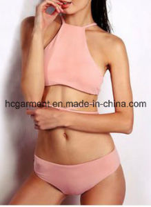 New Design Sexy Swimming Wear for Women, Lady′s Bikini pictures & photos