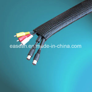 Expandable Pet Cable Sleeves pictures & photos