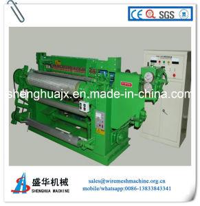 Mesh Welding Machine, Welding Mesh Machine pictures & photos