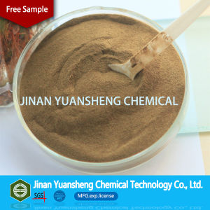 Manufacturer Price Bio-Chemical Organic Fulvic Acid for NPK Fertilizer pictures & photos