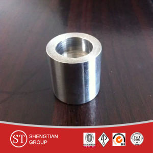 High Quality Sw Coupling (#1500, #2000, #3000, #6000) pictures & photos