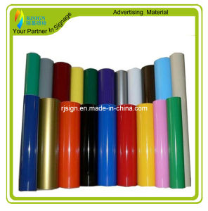 High Quality Self Adhesive Vinyl for Printing pictures & photos