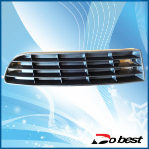 Isuzu Car Auto Front Grill pictures & photos
